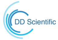 DD-SCIENTIFIC QUALITY GAS SENSORS